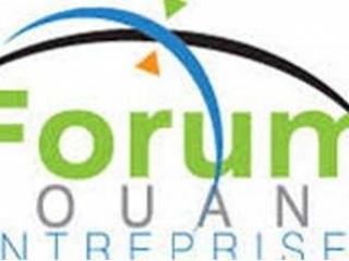 Cameroun, 10è édition du Forum Douanes-entreprises : les lampions se sont éteints !