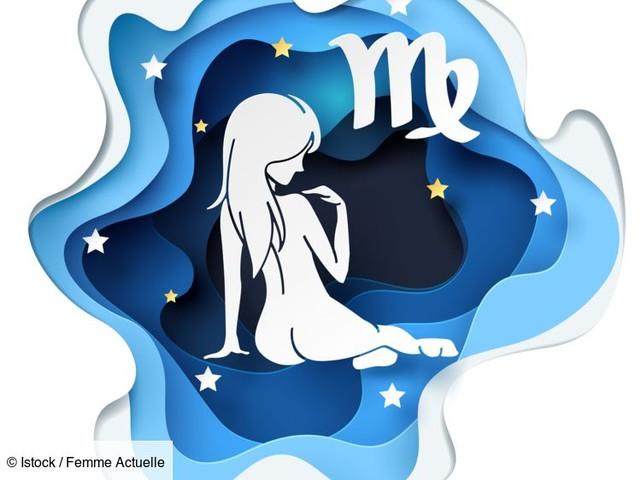 Janvier 2020 : horoscope du mois pour la Vierge