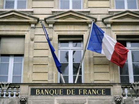 La croissance française devrait se tasser au dernier trimestre