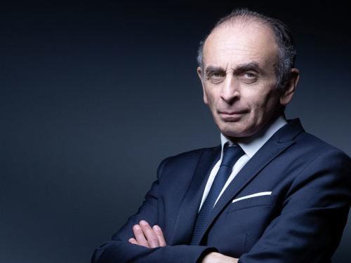 Éric Zemmour, «intellectuel de salon» ou dynamiteur de la droite en 2022?