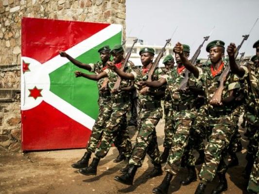 Une attaque armée au Burundi aggrave les tensions avec le Rwanda