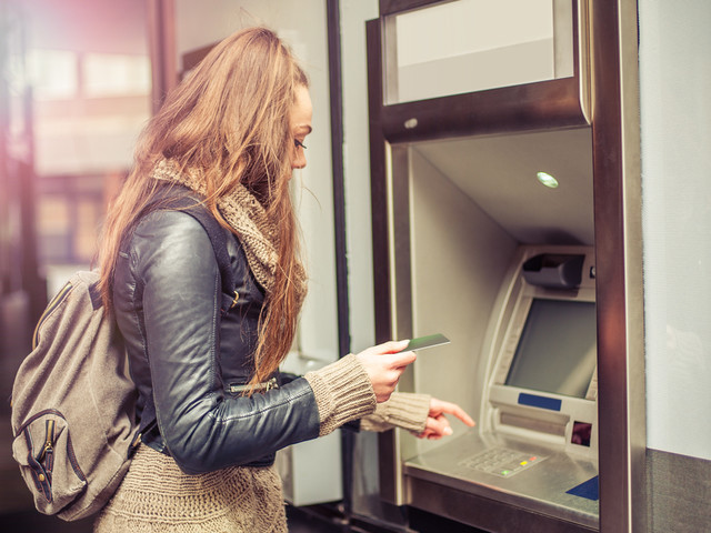 Étudiants : Comment choisir la banque qui vous convient ?
