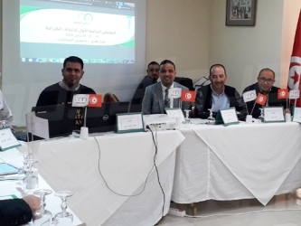 Tunisie – La coalition d'Al Karama se transforme en parti politique