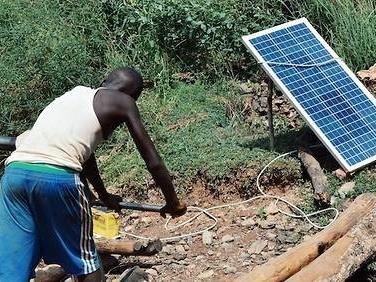 Burkina Faso: les énergies renouvelables à l'aune du quotidien