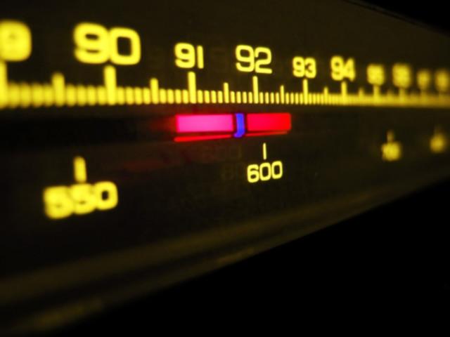 La Réunion: 3 radios mises en demeure par le CSA
