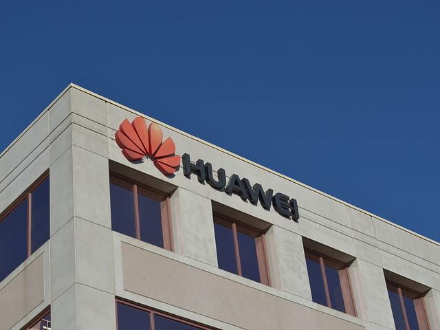 Des centaines de travailleurs américains licenciés par Huawei
