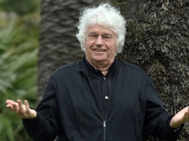 Jean-Jacques Annaud dévoile sa première série TV à Canneseries