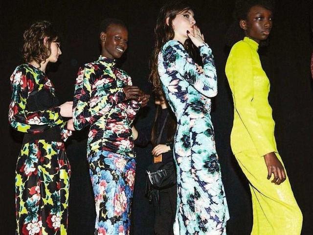 Haute Couture et prêt-à-porter : entre création et profusion