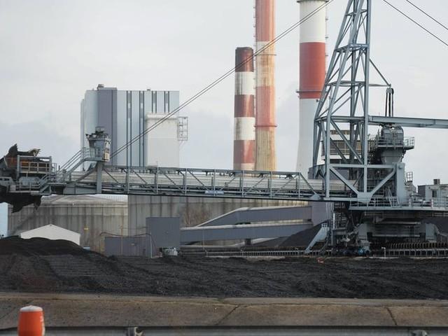 La centrale de Cordemais ne fermera pas forcément en 2022