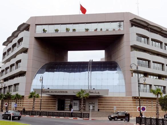Report déchéances bancaires : 32.248 demandes réalisées pour 6,6 MMDH
