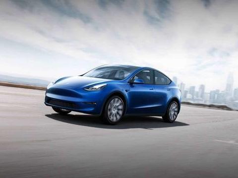 Tesla va implanter sa «giga-usine» européenne en Allemagne