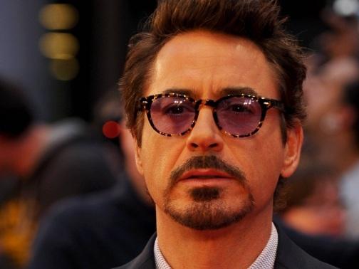 Iron Man : Robert Downey Jr va-t-il revenir dans les Marvel ?