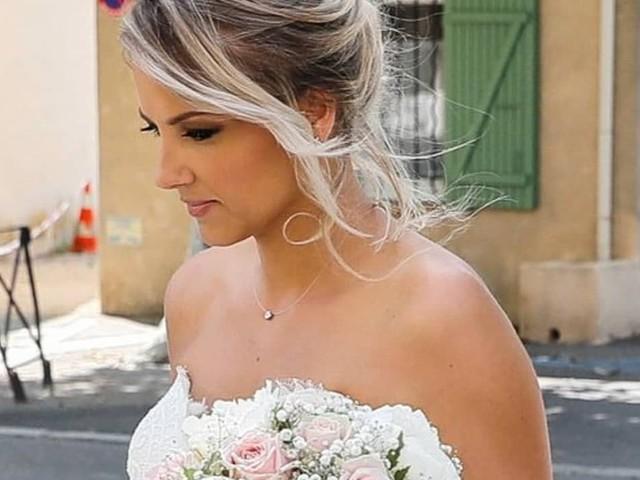 Mariés au premier regard 4 : Ces raisons qui ont poussé le père de Solenne à ne pas assister à son mariage
