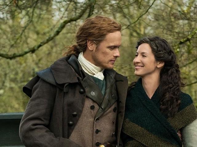Outlander saison 5 : Un nouveau détail sur la date de diffusion révélé