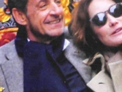 Anne-Sophie Lapix hantée, sa surprenante confidence sur Nicolas Sarkozy