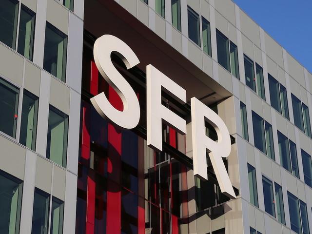 Et c'est pas fini : le patron de SFR Business limogé à son tour