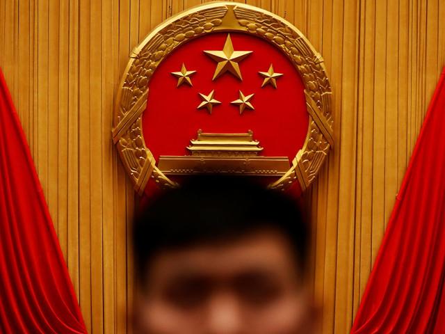 """La censure chinoise 3.0 redoutée par les dissidents ferait presque passer """"1984"""" pour un paradis"""