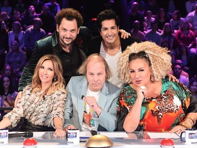 « La France a un incroyable talent » : quels artistes sont présents dans la deuxième demi-finale ?