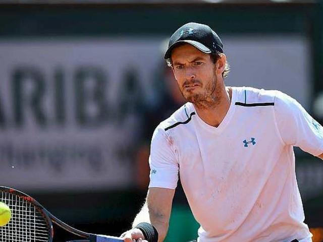 Incendie de la tour Grenfell. Andy Murray versera ses gains aux victimes