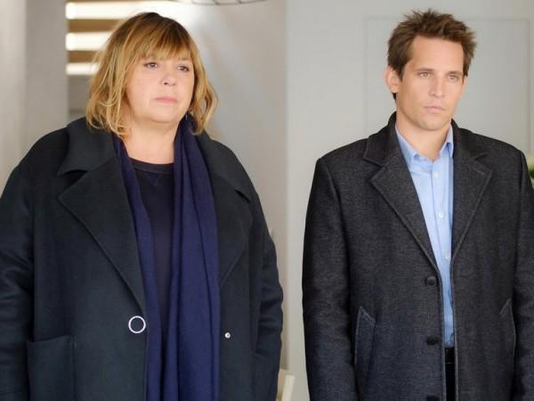 """Audiences TV : """"La stagiaire"""" ne chôme pas sur France 3"""