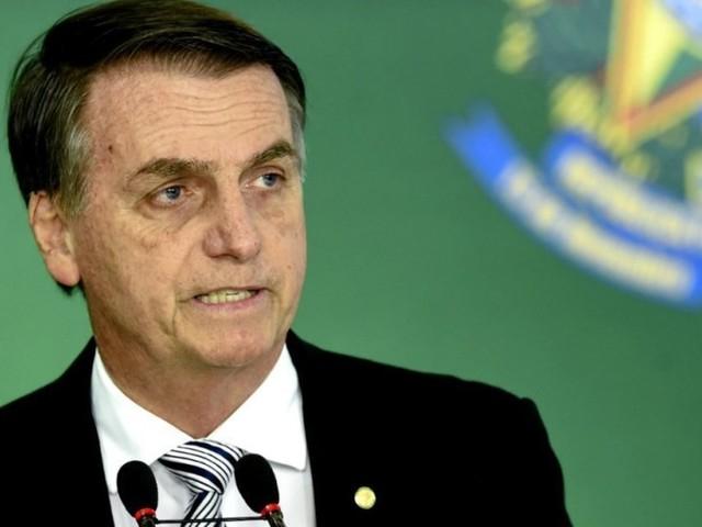 Le Brésil se retirera du Pacte mondial sur les migrations