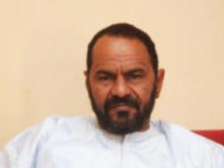 Le chanteur marocain Saad Lamjarred renvoyé en correctionnelle à Paris pour «agression sexuelle»