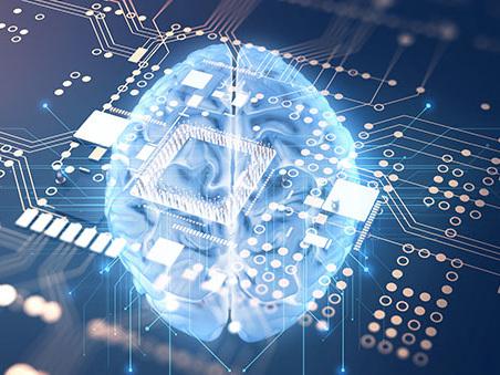 Entre hubris et amalgame : à qui profite la confusion de l'IA ?