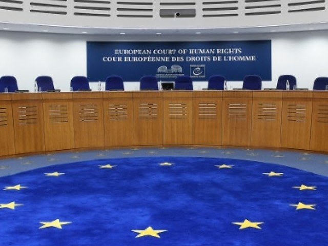 La France condamnée à verser 6,5 millions d'euros à un homme handicapé après une arrestation