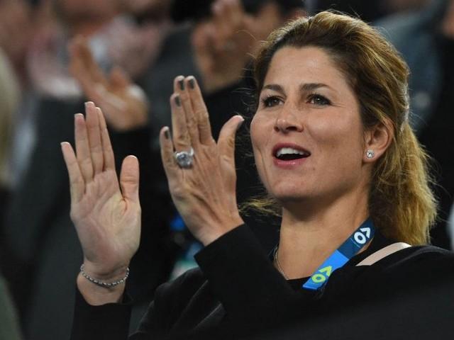 Découvrez ces femmes de tennismen