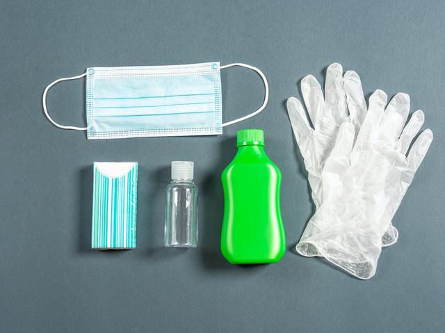 Les stérilisateurs UV et à boules de quartz sont-ils vraiment efficaces?