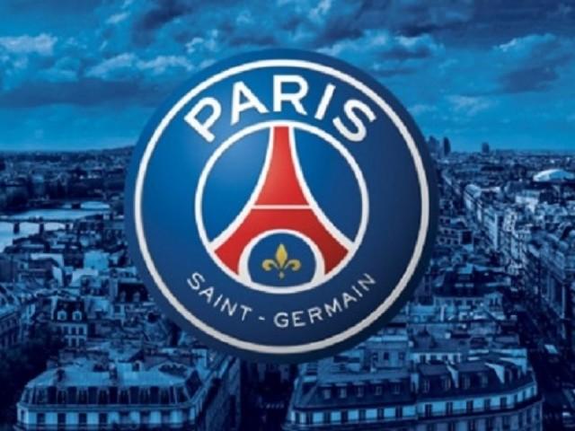 Le PSG reprendra l'entraînement le 8 juillet, les internationaux un peu plus tard