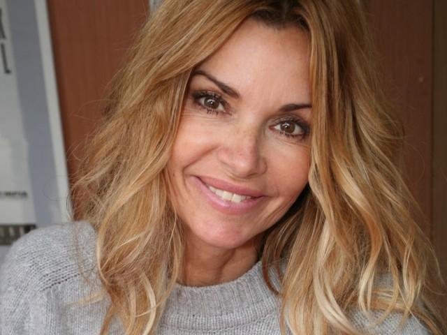 Ingrid Chauvin malade : elle a renoncé à un projet qui lui tenait à coeur