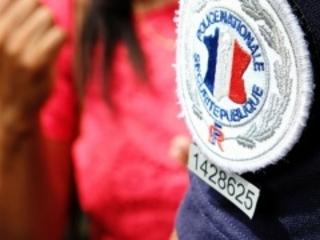 Sécurité intérieure : l'avis des citoyens est sollicité