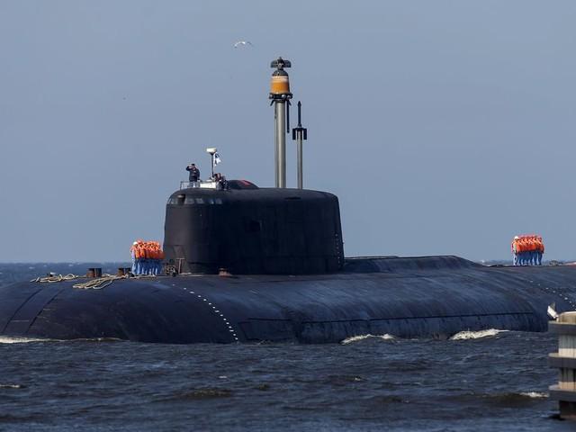 L'Australie torpille son méga-contrat à 56 milliards d'euros de sous-marins français