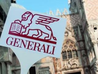 Generali cède sa filiale belge