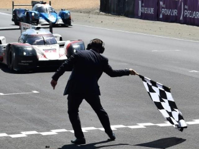 24 Heures du Mans: l'élite de l'endurance est-elle en danger ?