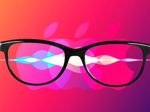 Apple lancerait un casque de réalité augmentée en 2022, puis des lunettes AR en 2023
