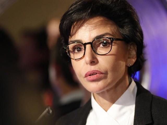 EN DIRECT - Municipales à Paris : LR retire son soutien à Philippe Goujon, qui refusait de soutenir Rachida Dati