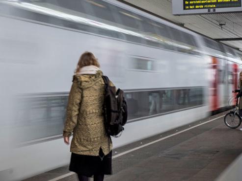 La SNCB va adapter ses horaires à la rentrée: plusieurs lignes sont concernées