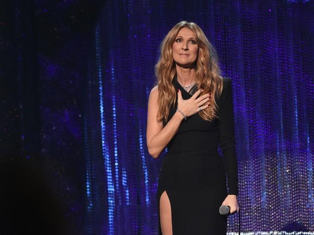 Céline Dion : sa mère décédée, la date et le lieu des obsèques dévoilés