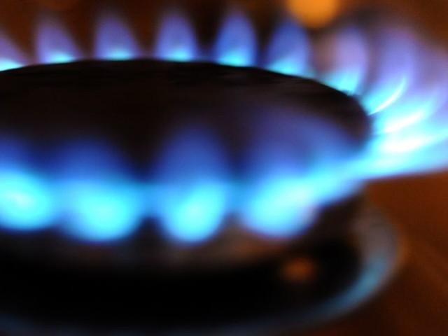Prix du tabac, frais bancaires, gaz : ce qui change au 1er novembre