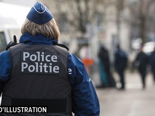 Un couple retrouvé mort dans une habitation dans le Limbourg: une enquête est en cours