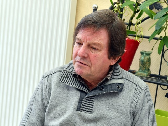 Meurtre d'Elodie Kulik: Willy Bardon devant les assises, 17 ans après les faits