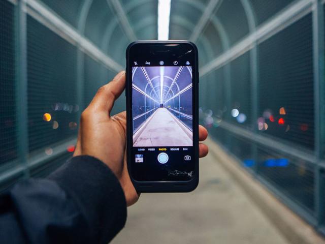 Forfait mobile: une offre choc pour diviser ses factures