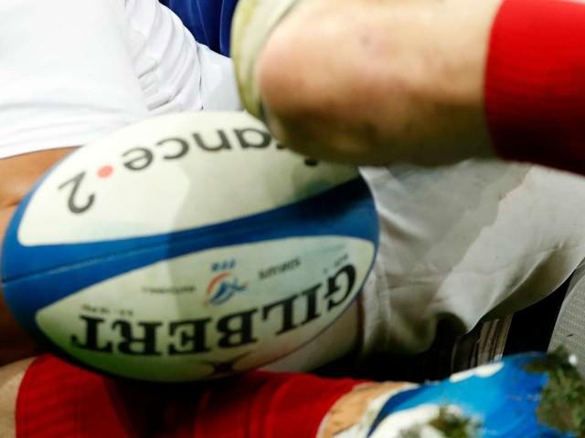 Rugby: un joueur de l'équipe espoirs du Stade français en réanimation «dans un état grave»