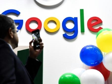 Google négocie des accords de licence avec des médias (sources proches)
