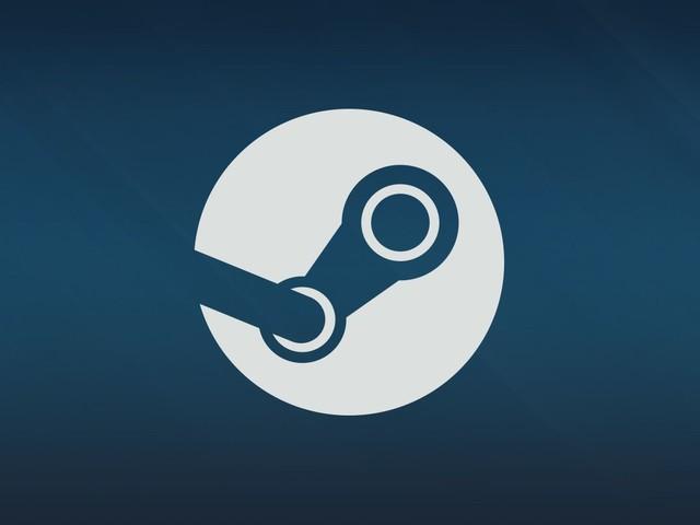 Vous pourrez bientôt modifier vos avis sur Steam après plusieurs heures de jeu