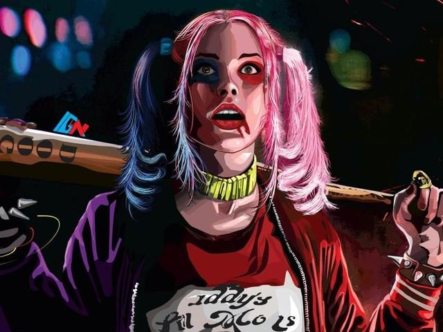 Fortnite : Skin Harley Quinn, une nouvelle collaboration en vue pour Epic Games ?