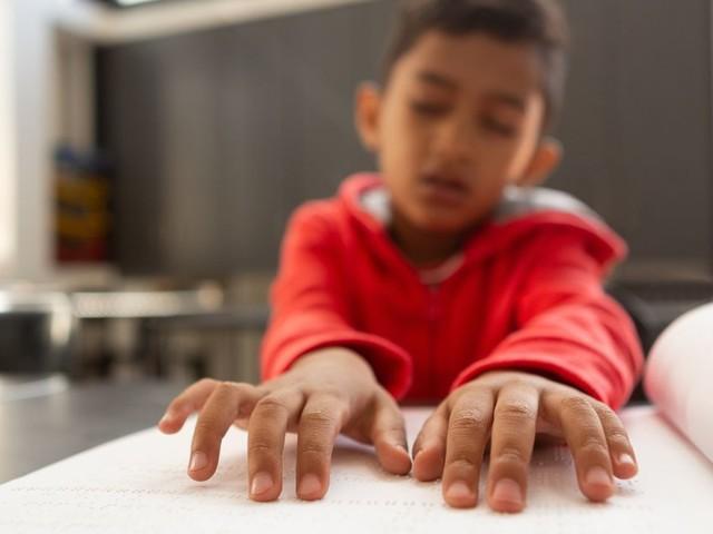 Le Maroc lance le programme national d'éducation inclusive pour les enfants en situation de handicap
