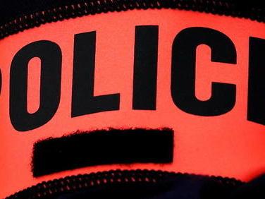 Montpellier: un tag antisémite découvert sur la porte d'une école